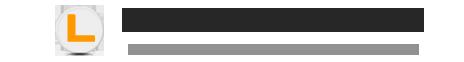 海纳企业网站管理系统 HituxCMS V2.1 0030Ex